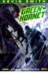 green_hornet_002_panini_comics_bis