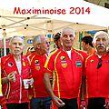 crmax20134