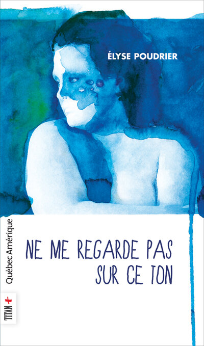 ne_me_regarde_pas_sur_ce_ton