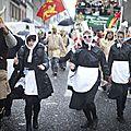 Carnavale de granville 2014 - 261