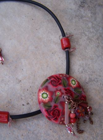 collier_rouge_baiser