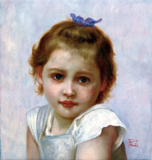 AnaPardo-Copia-Ivonne-by-Bouguereau