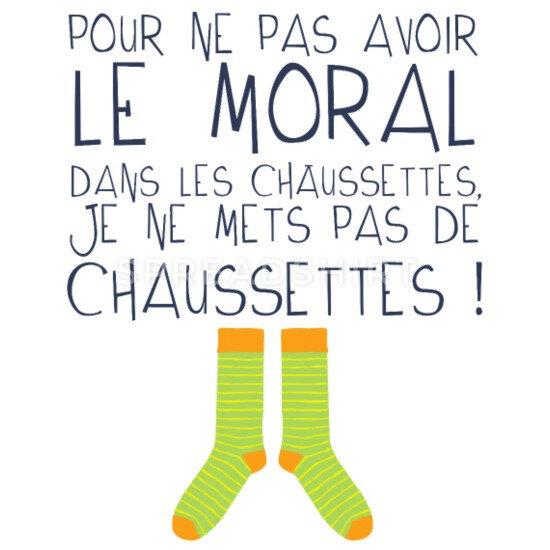 chaussette-citation-moral-avoir-humour-drole-expre-petits-badges