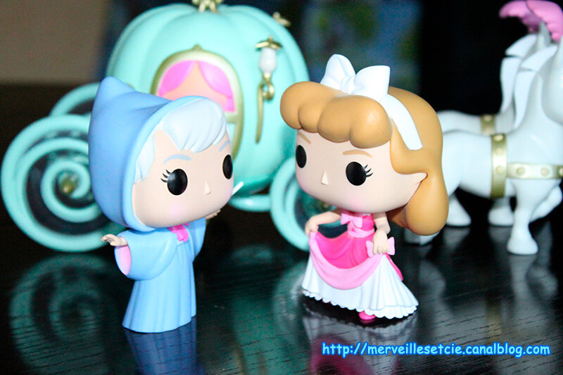 70-ans-cendrillon-funko-pop02