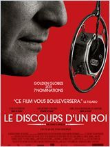 lediscoursdunroi