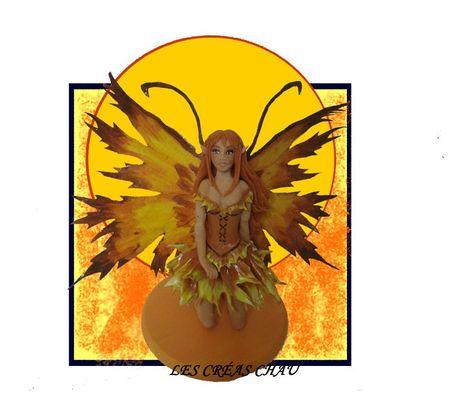reproduction amber copie