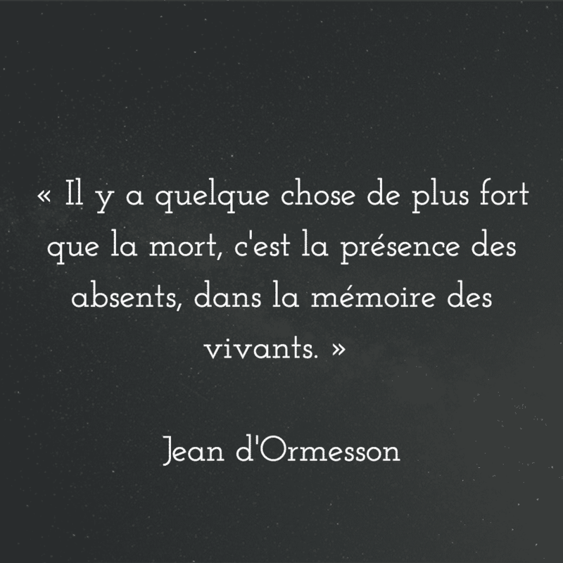 Jean-dOrmesson-ses-plus-belles-citations