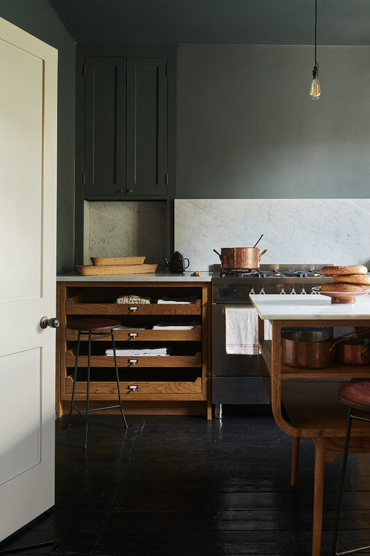 A-Moody-Haberdasher-Style-Kitchen-With-a-Late-Night-Speakeasy-Feel-2