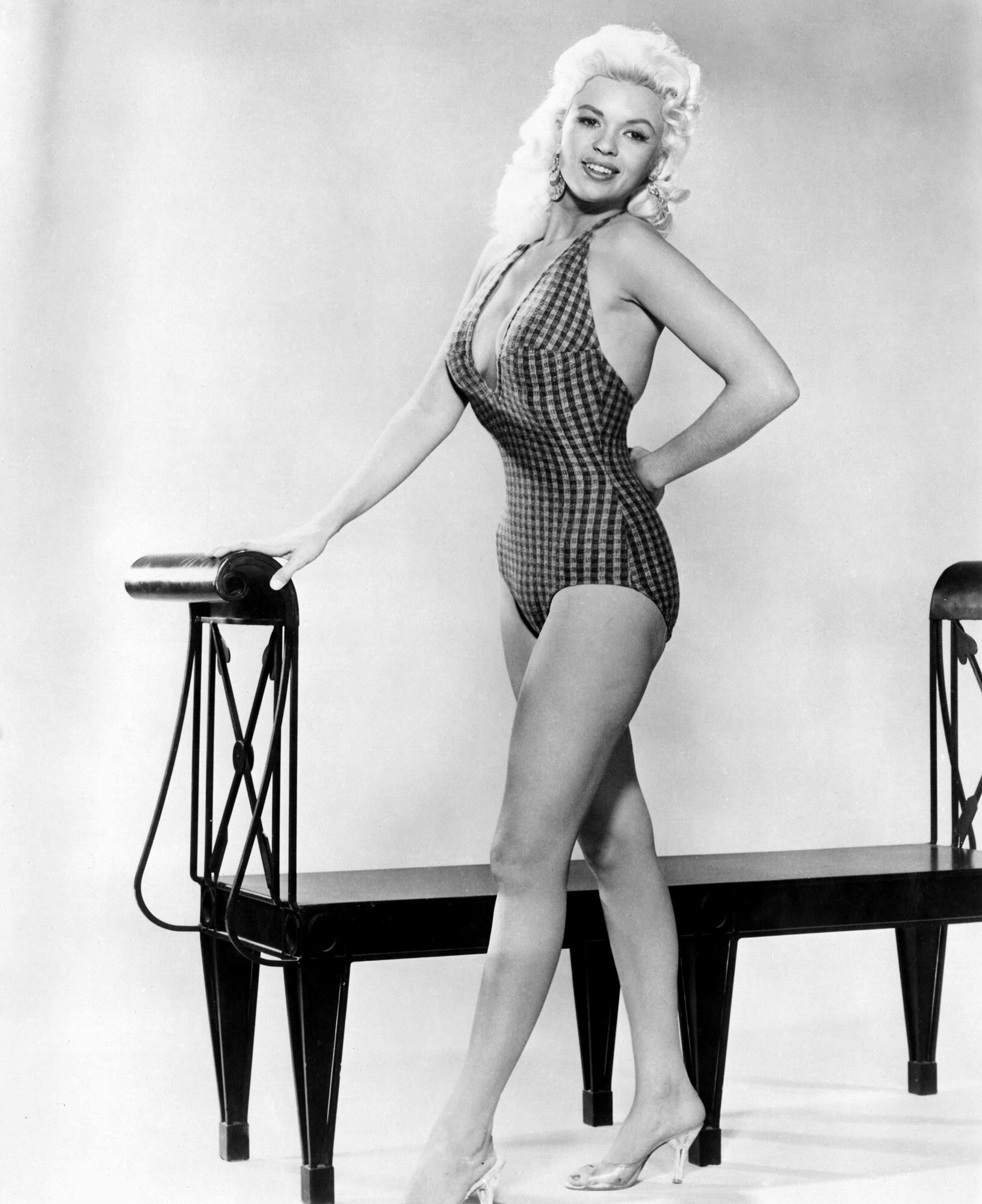 jayne_swimsuit_carreau-studio-1-1