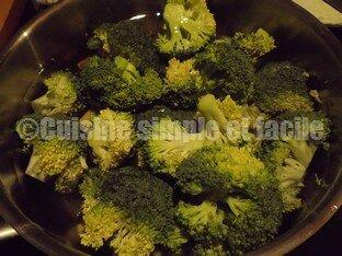 velouté brocolis roquefort 01