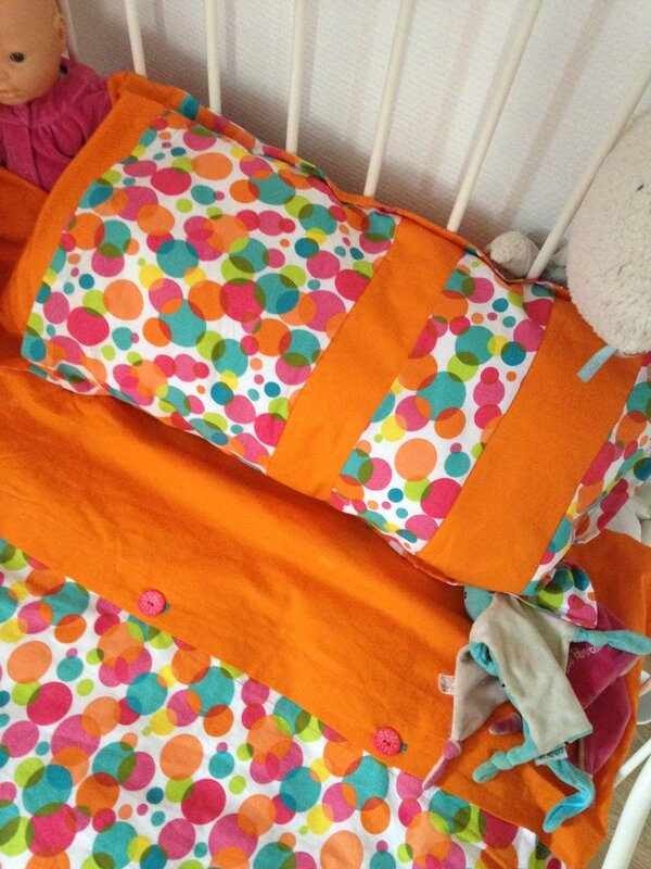 couette pois6