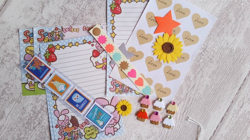 happy-mail-projet-diy-timbi-6
