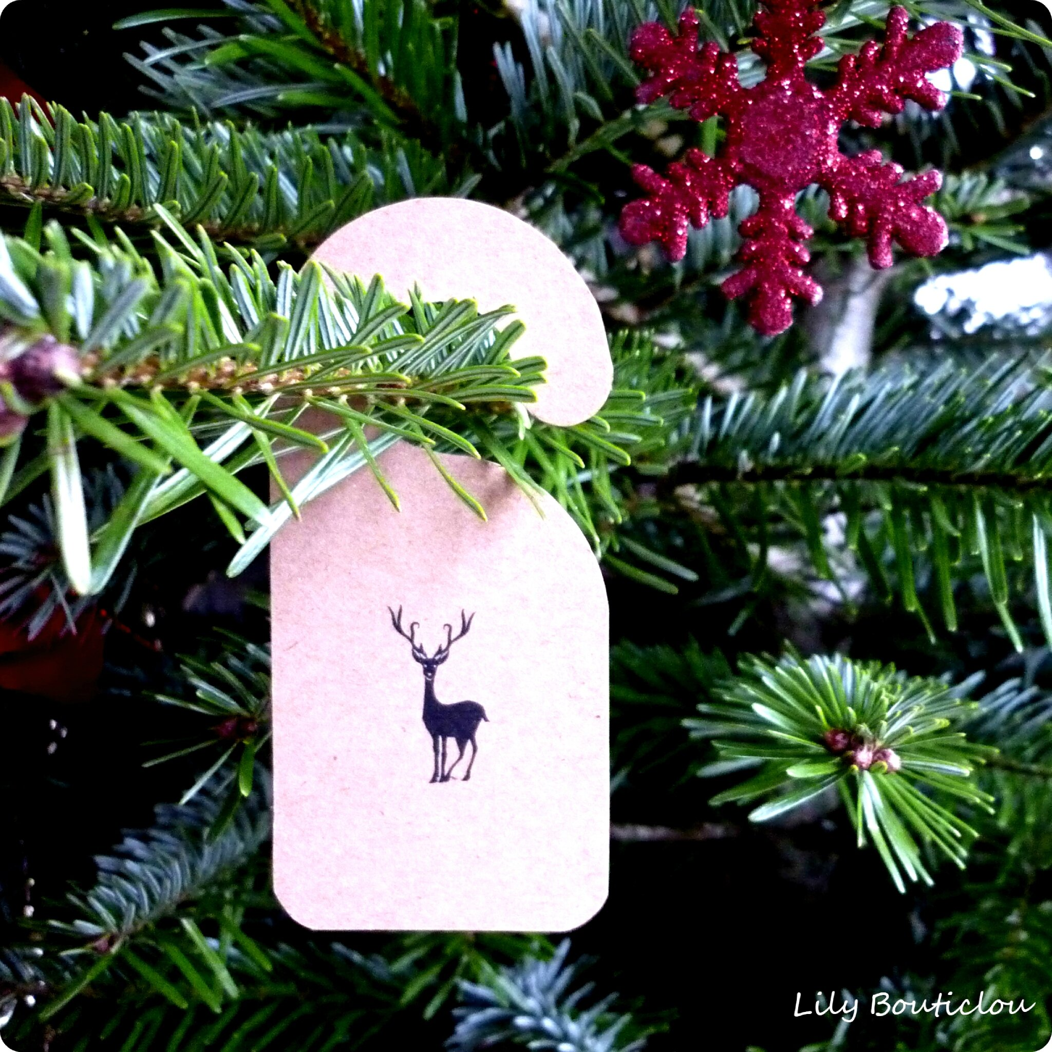 printable etiquette sapin christmas tree tags lilybouticlou