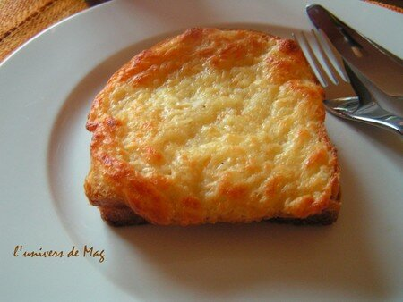 croque_monsieur_003