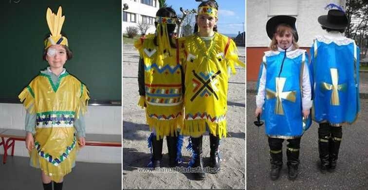 costumesacsplast13