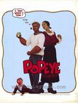 popeye_dp_us_01