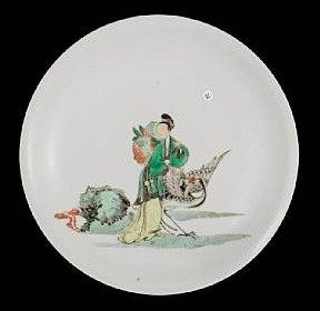 Six_famille_verte_saucer_dishes6__2_