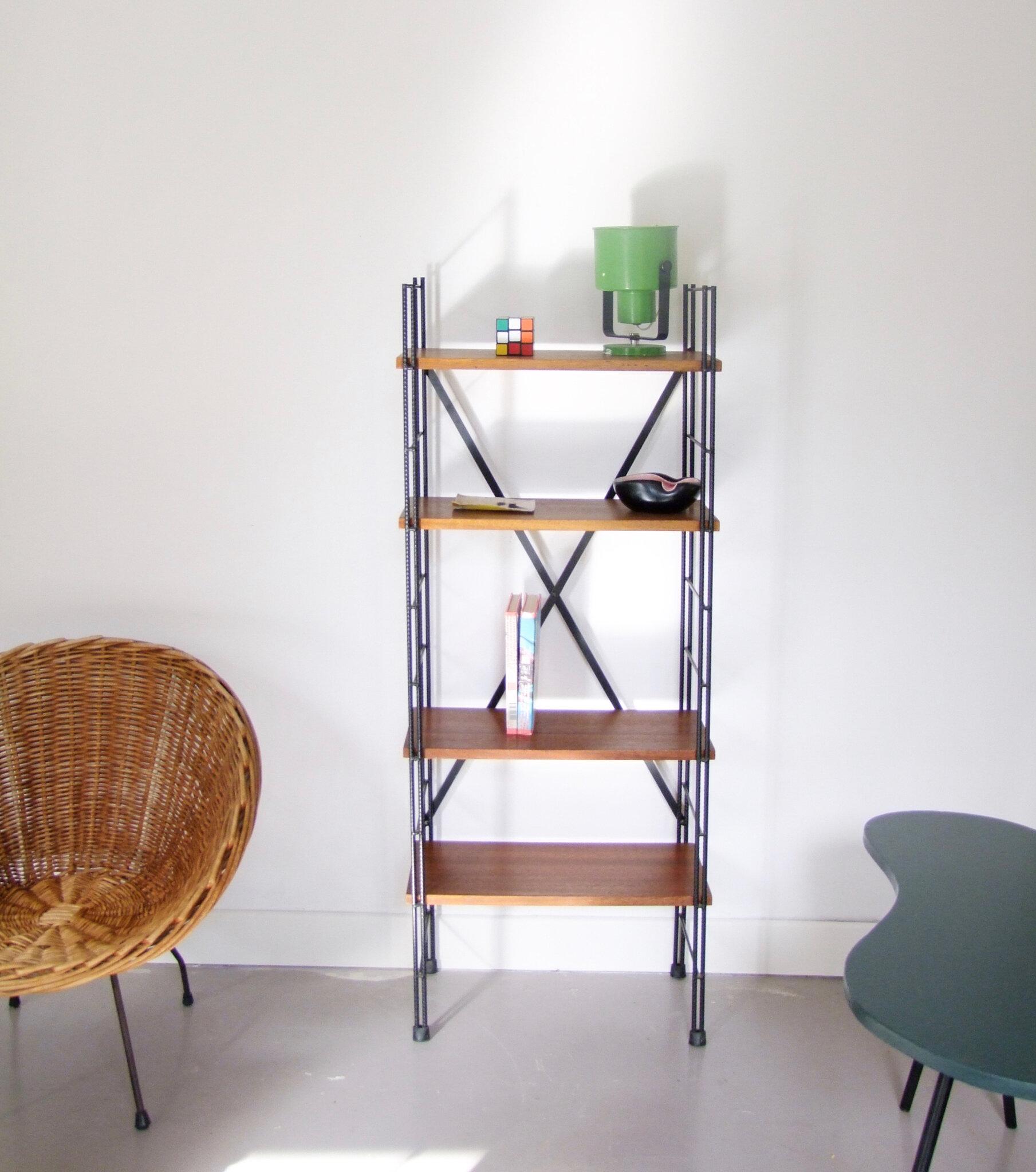 meubles vintage pataluna chin s d nich s et d lur s. Black Bedroom Furniture Sets. Home Design Ideas