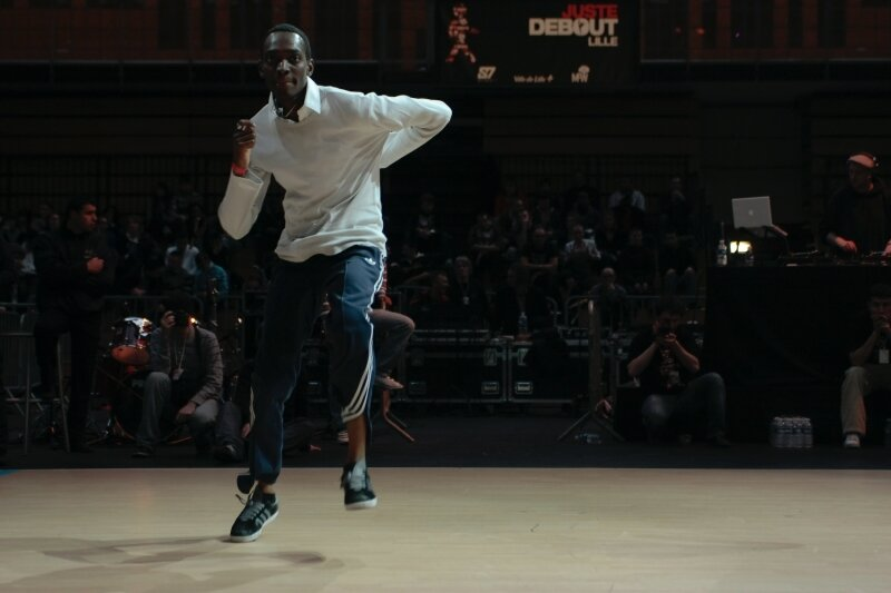 JusteDebout-StSauveur-MFW-2009-383