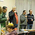 les rois du Tarot janvier 2013 038