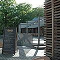 018 Le Pavillon du Lac