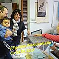 12 - 0179 - présidentielles - bureau vote - 2012 04 22