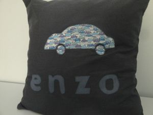 coussin enzo (4)