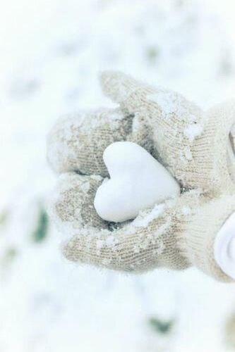 coeur_neige