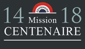 14-18-Mission-Centenaire_frontpagedossiers