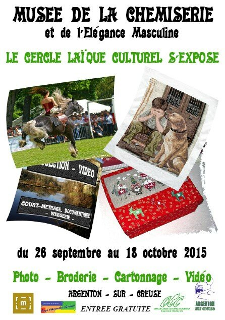 affiche expo photo broderie 2015 pt