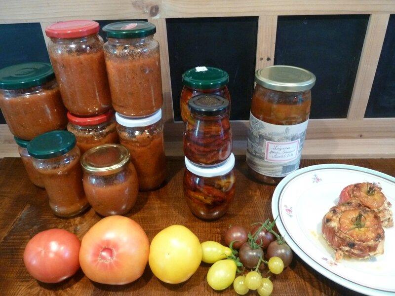 19-tomates et cie (4)