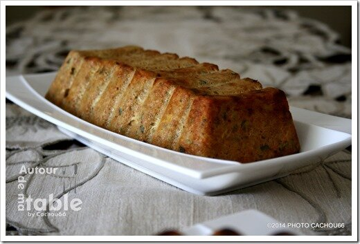TERRINES COURGETTE (37)