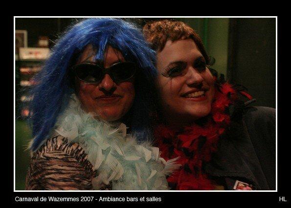 CarnavalWazemmes-Ambiance2007-054