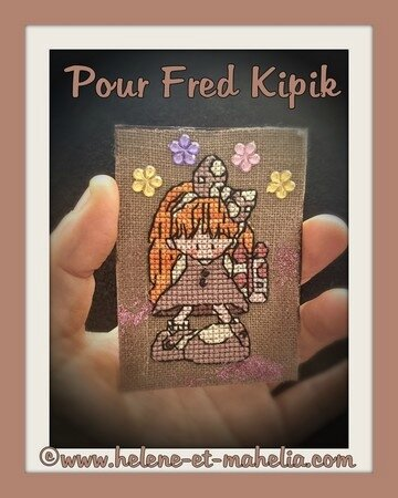 27 mars_Fred Kipik