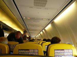 Dans_l_avion