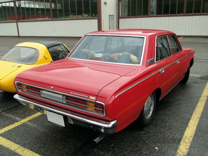 toyota-crown-1969-1971-b