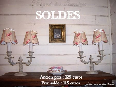 paire_lampes_bougeoir_tissu_ancien