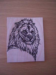 lionrere