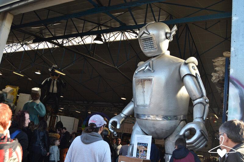 portes-ouvertes-carnaval-nantes-fevrier-2019-02-robot-metal-blog-alice-sandra