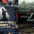 world_war_z_custom_14380502072013