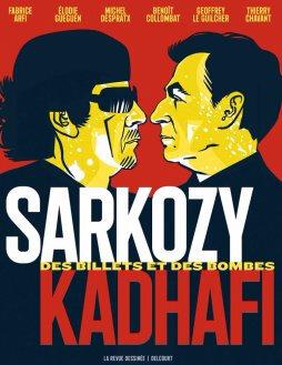 sarkozy-kadhafi-des-billets-et-des-bombes-l-affaire-libyenne_4395907_254x330p