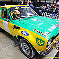 Ford Escort Twin cam Mk I_01 - 1969 [UK] HL_GF