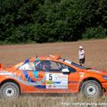 tdelangres2009_P3_ (3) copie