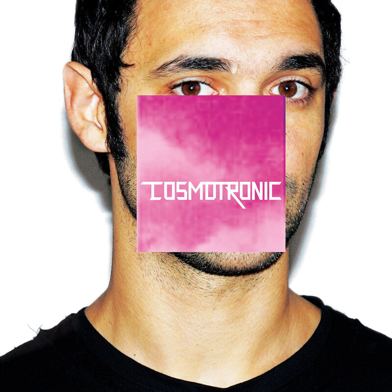 cosmo-cosmotronic_a