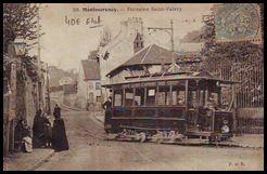 tramway montmorency2