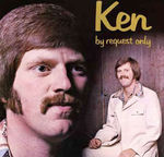 ken_by_request_only