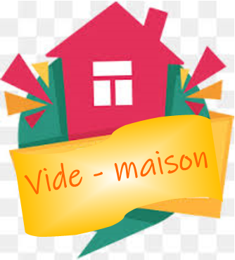 Vide-maison à Saint-Capraise