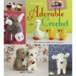 adorables crochets