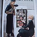 Frigidaire - première marque de réfrigérateur