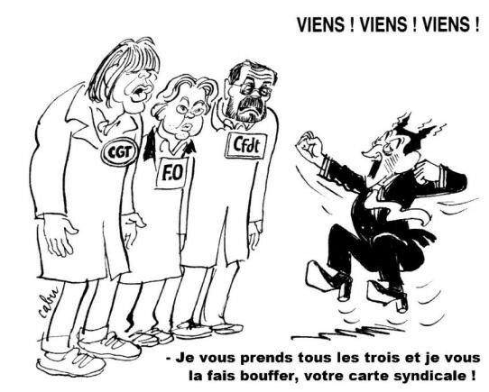 le_canard_enchaine_n4542_141107_d01_i
